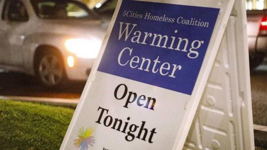 5chc warming cente