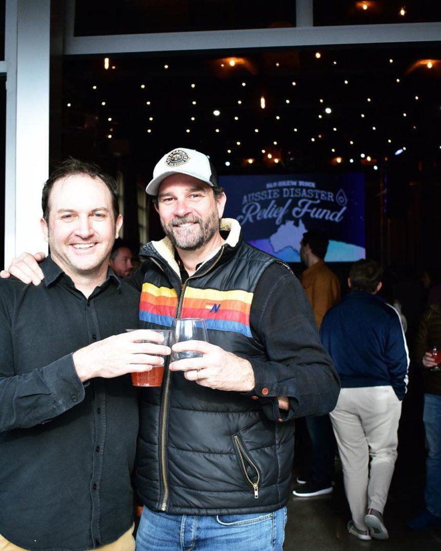 SLO Brew fundraiser 3