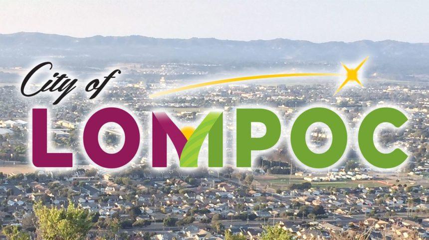 City of Lompoc