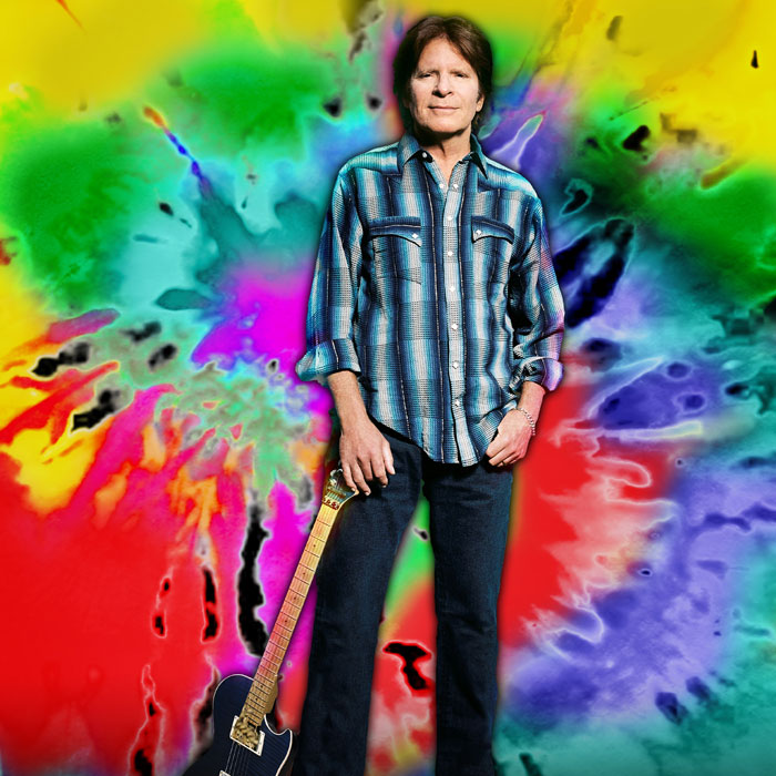 JohnFogerty-small