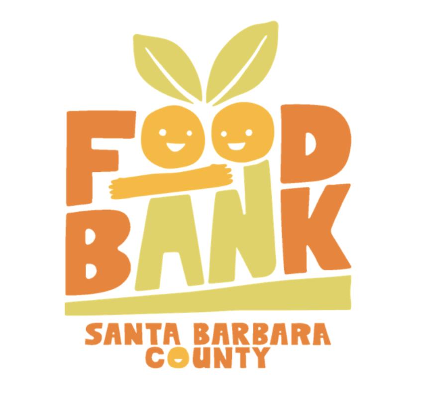 SANTA BARBARA COUNTY FOODBANK