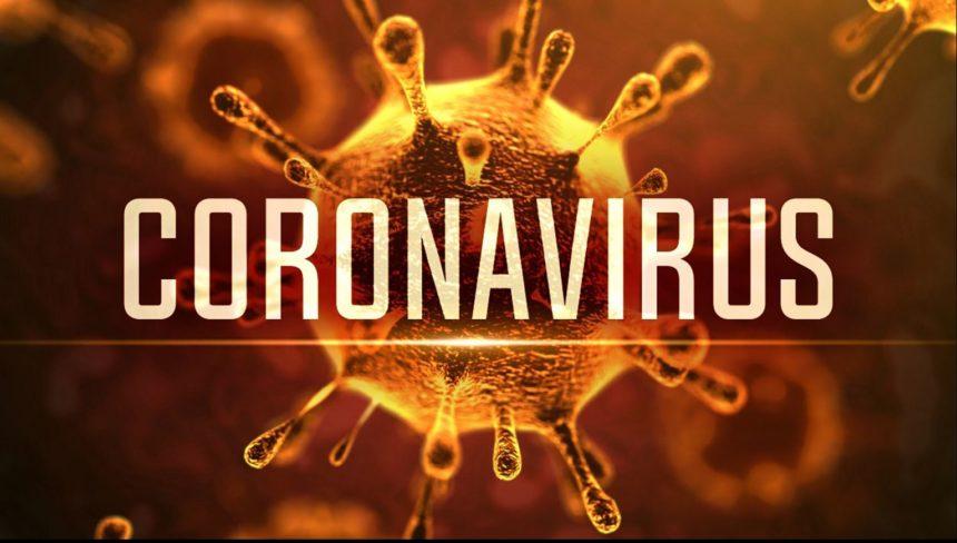 Coronavirus generic covid