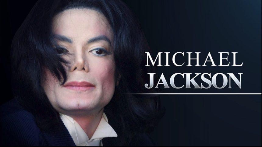 Michael Jackson Graphic JPG