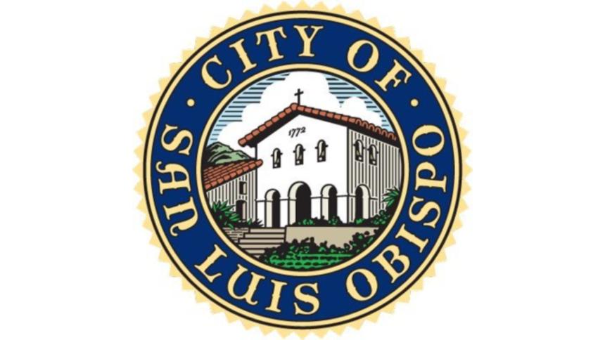 SLO city generic san luis obispo