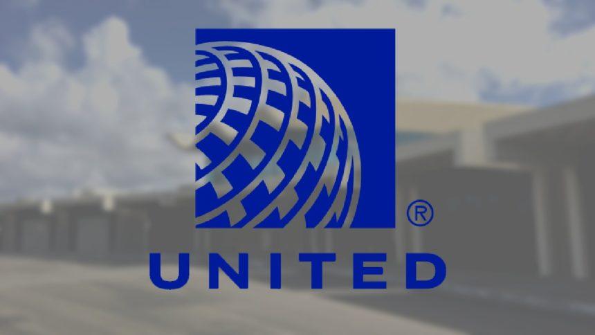 Santa-Maria Airport United