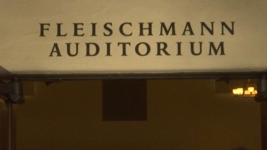 auditorium Cropped