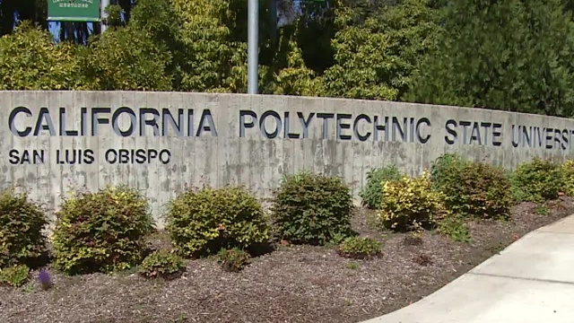 cal-poly-sign-jpg_3698666_ver1.0