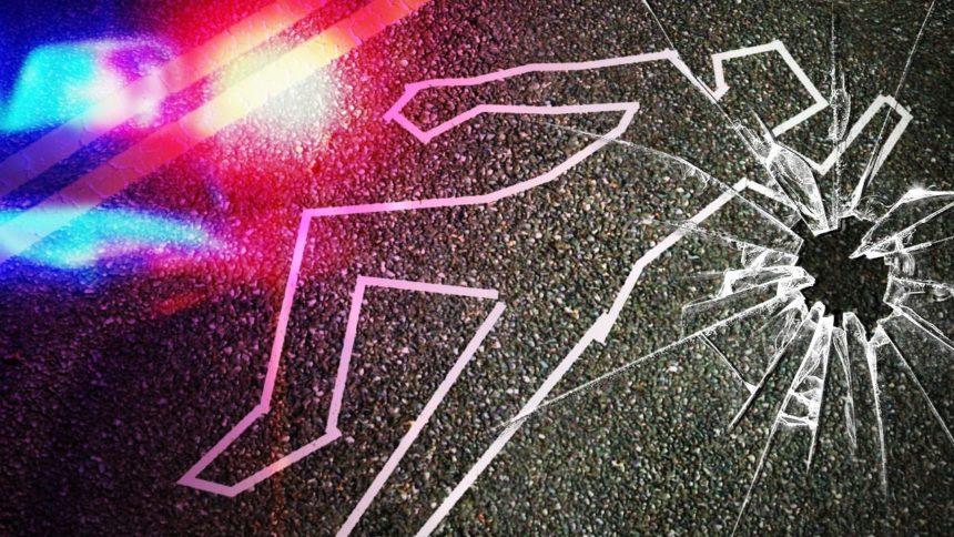 crime murder shooting homicide