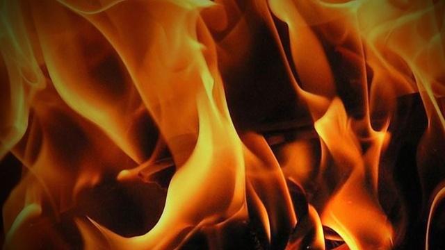 fire-flames-generic-jpg_3672378_ver1.0