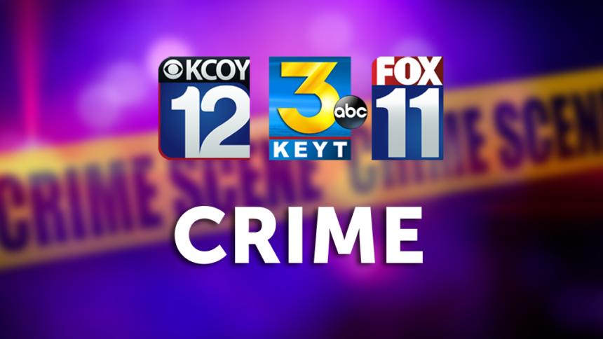 Oxnard Police & SWAT team arrest attempted kidnap and assault suspect - KEYT   KCOY