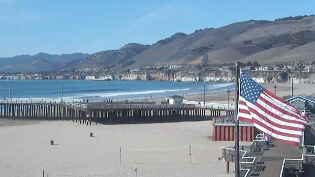 pismo-beach-pier-jpg_3696715_ver1.0