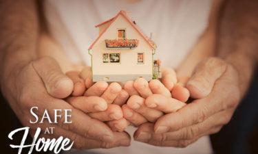 safe_at_home