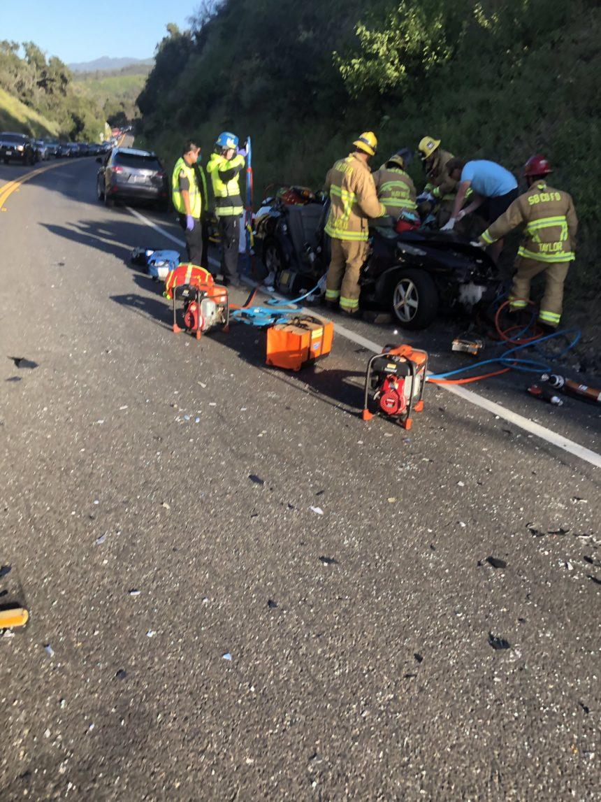 cachuma crash 2