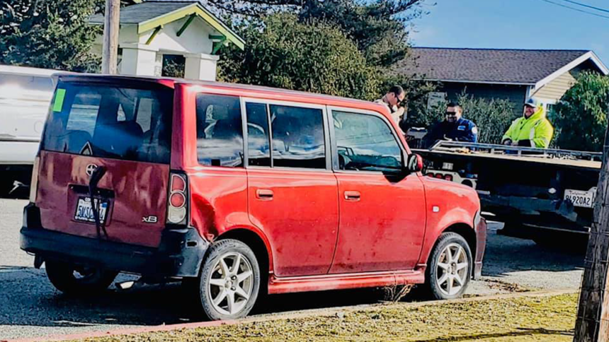 abandoned vehicles san benito county sheriff
