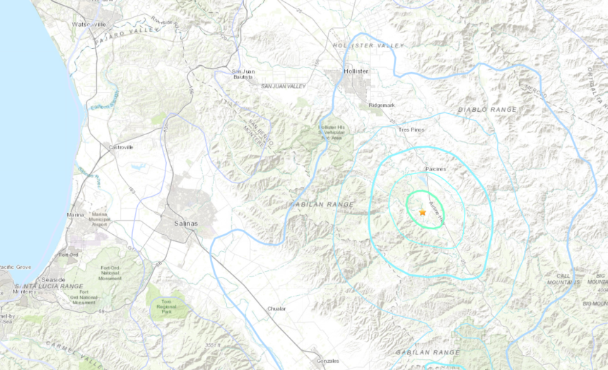 2 12 20 earthquake