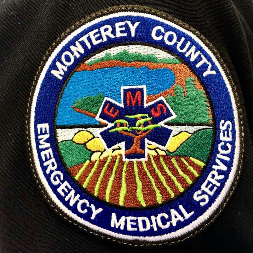 Monterey County emergency dispatchers to ask travel, exposure questions in response to coronavirus - KION546