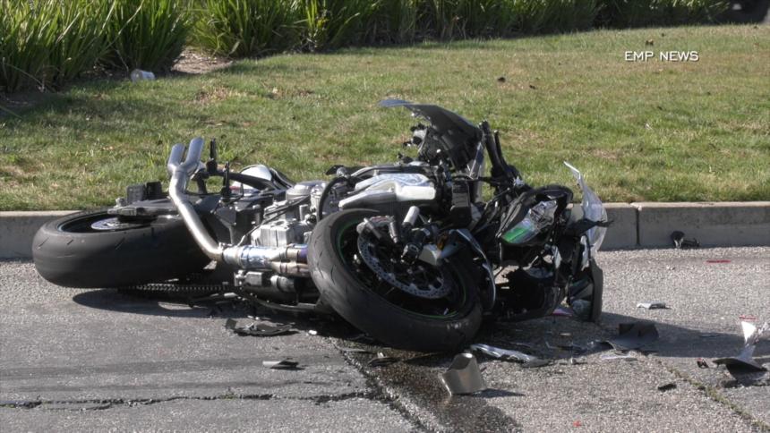 san juan grade motorcycle crash