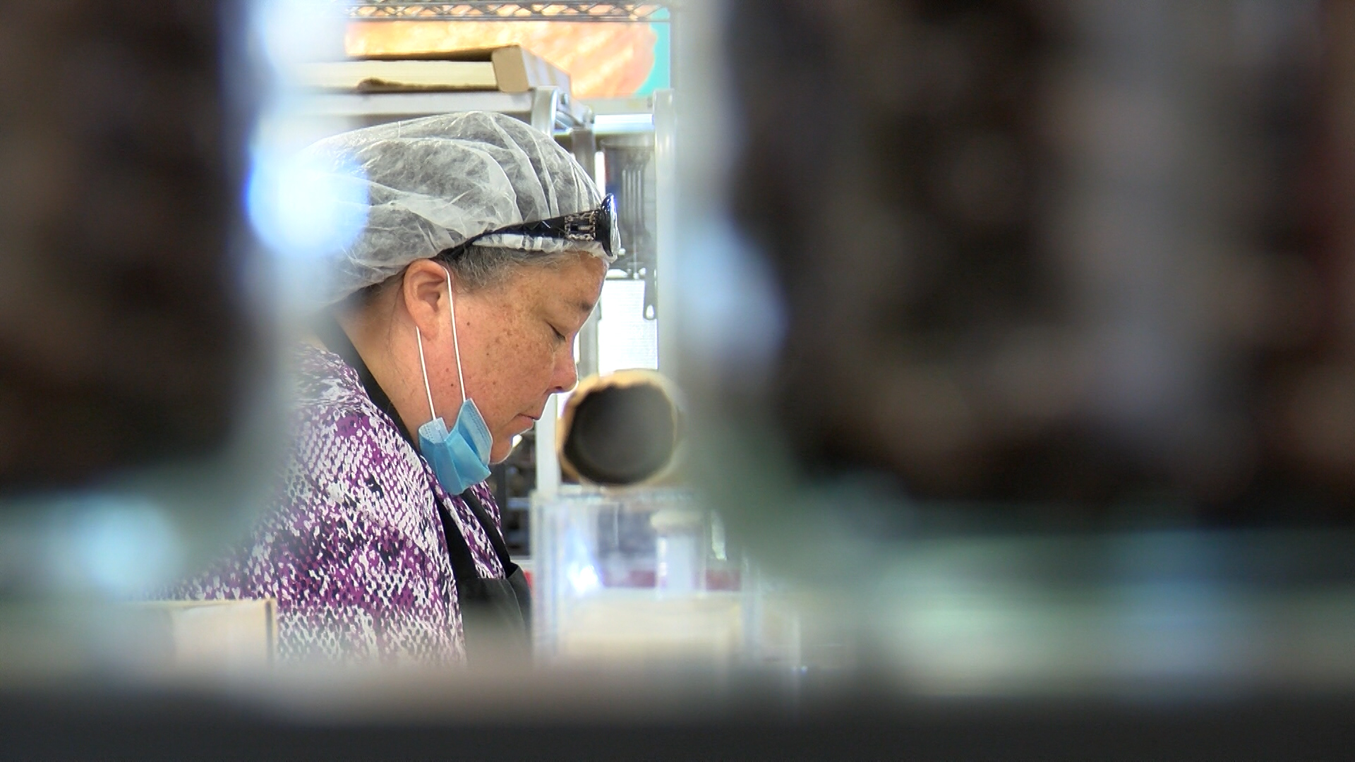 Popular Salinas chocolate shop closing doors after pandemic-related hardships