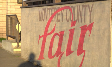 Monterey County eyes fairgrounds as potential homeless quarantine site