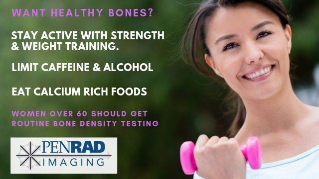 1-PENRAD Healthy Bones_1555348362347.png_38085365_ver1.0_1280_720