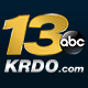 KRDO News App