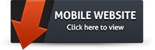 Responsive Mobile Web