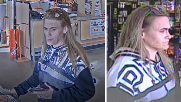 Pueblo County Fraud suspect Cropped
