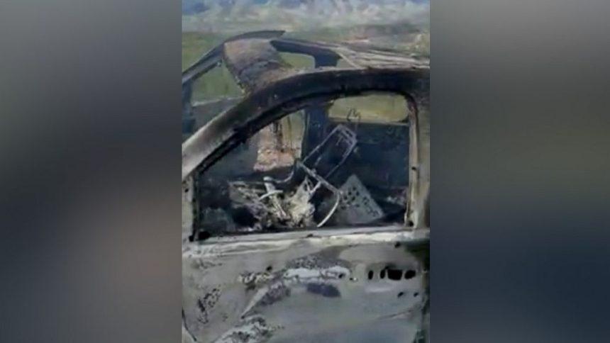mormon family wreckage Cropped
