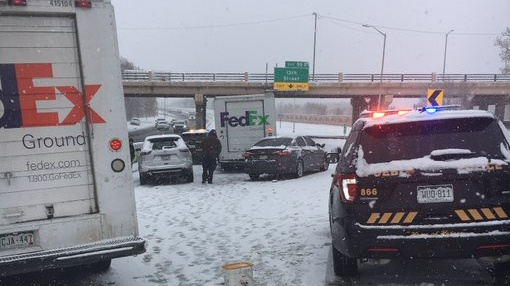 nb I25 crashes Pueblo Cropped
