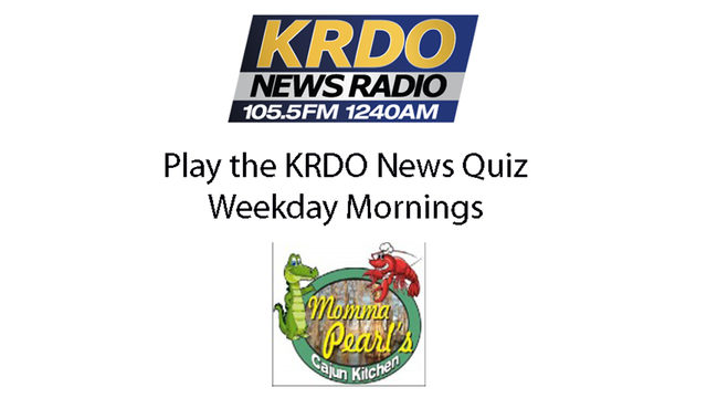 news quiz momma pearls new_1501774821881_7798908_ver1.0_640_360