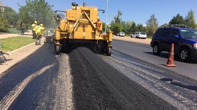 paving Cropped