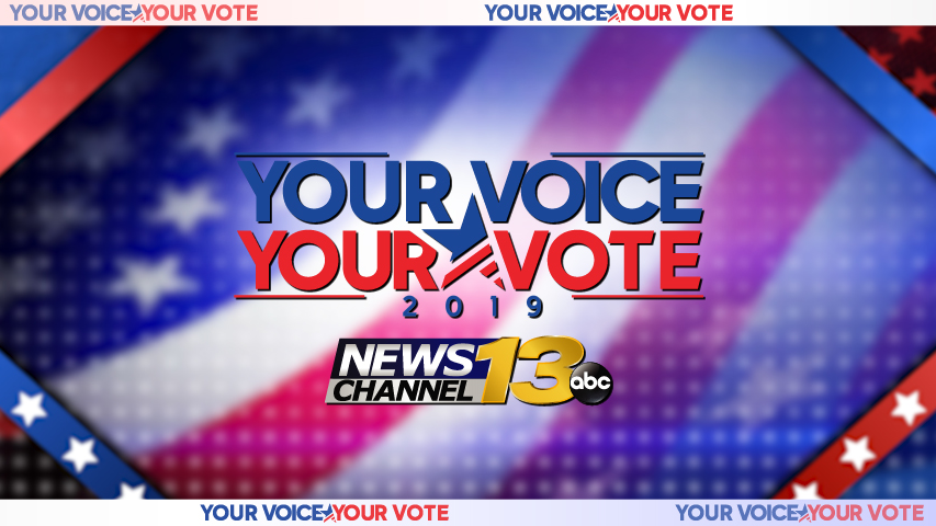 your voice your vote Cropped