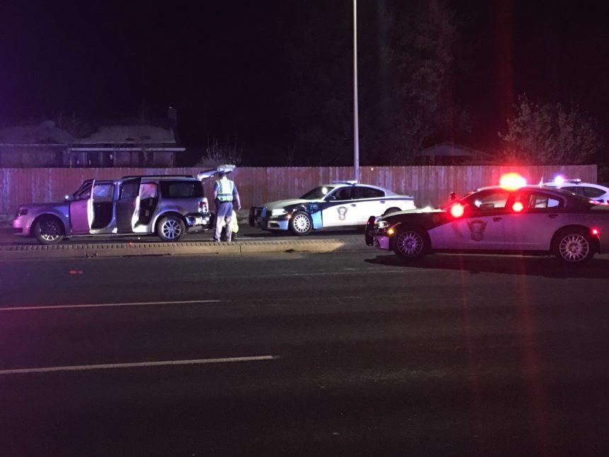 120319 police pursuit 1
