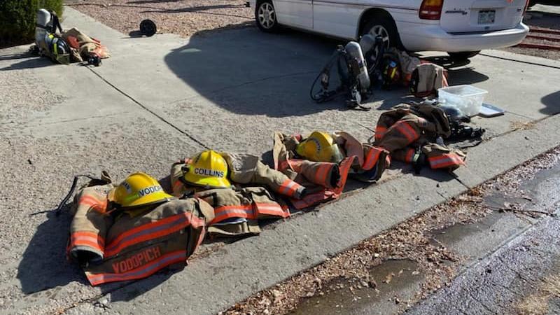 canon city fire fatality Cropped