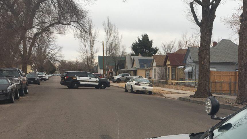 pueblo ax homicide Cropped