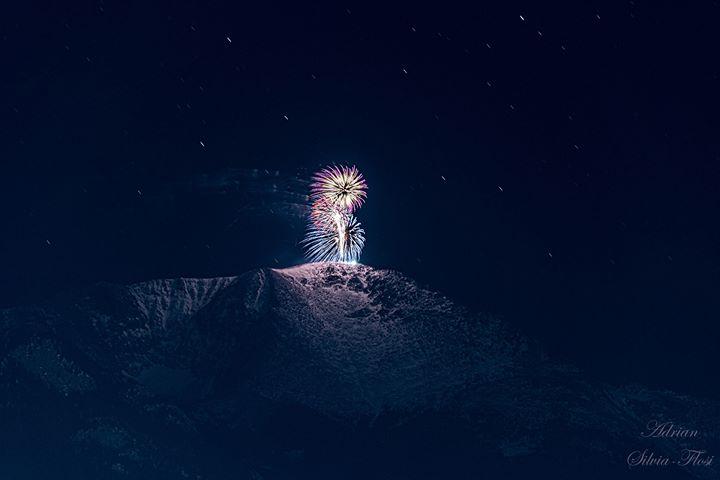 Adrian silvia-flosi nye fireworks