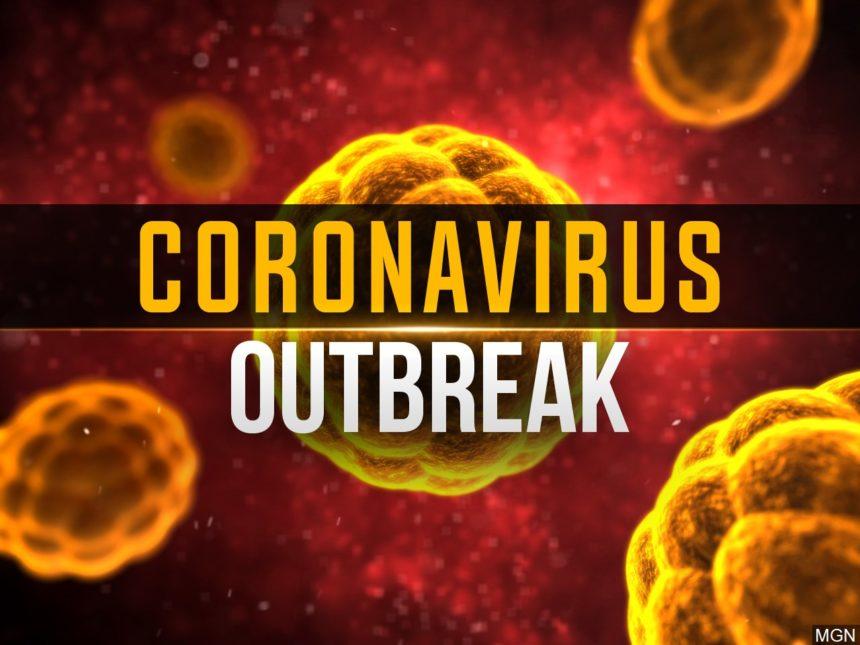 california coronavirus - photo #17