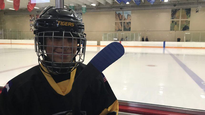 hockey sticks for gannon Cropped