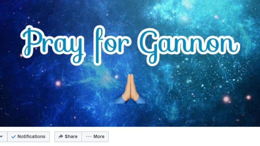 pray for gannon Cropped