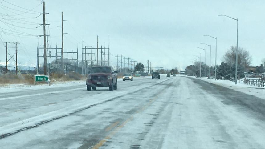 pueblo snow 2-11 Cropped