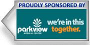 Parkview Medical Center