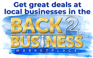 Back2Business Marketplace