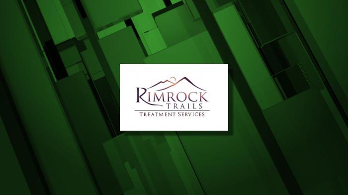 Rimrock Trails Treatment Services
