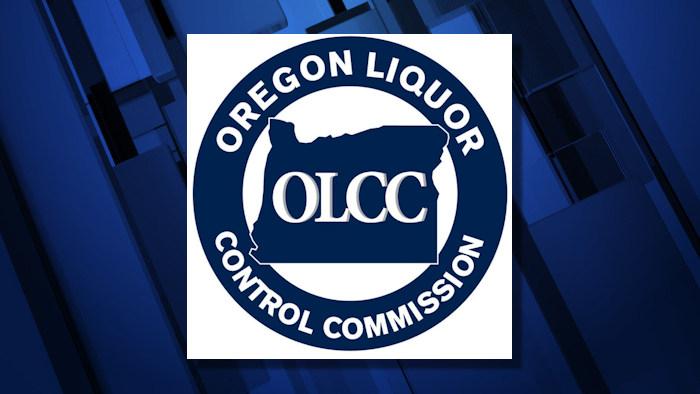 OLCC logo 2019
