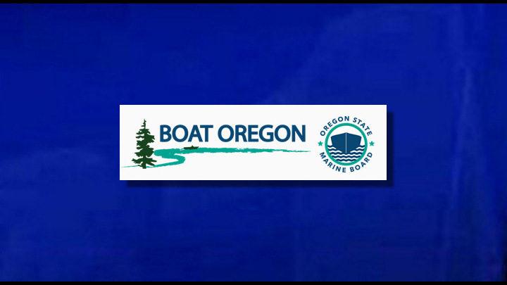 Oregon State Marine Board Boat Oregon_1520959185447.jpg_10670075_ver1.0_1280_720