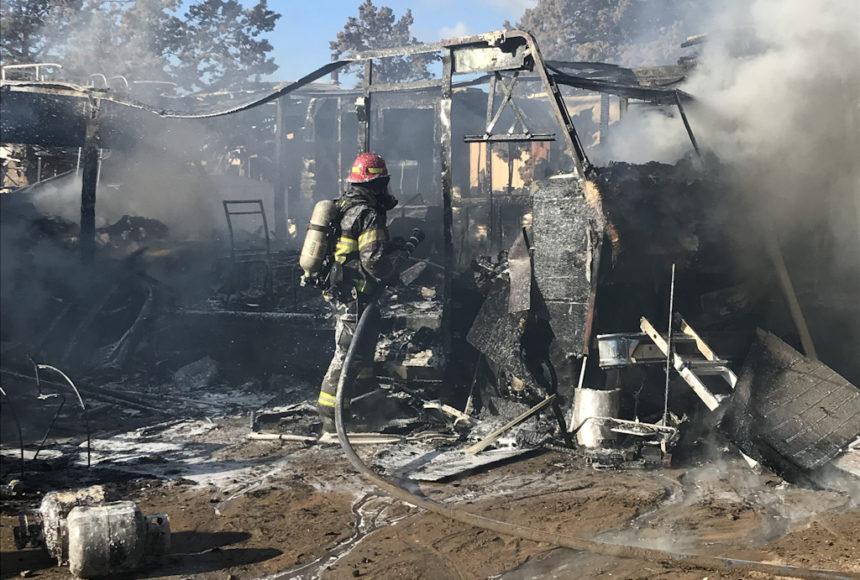 Alfalfa fire 1-4-1