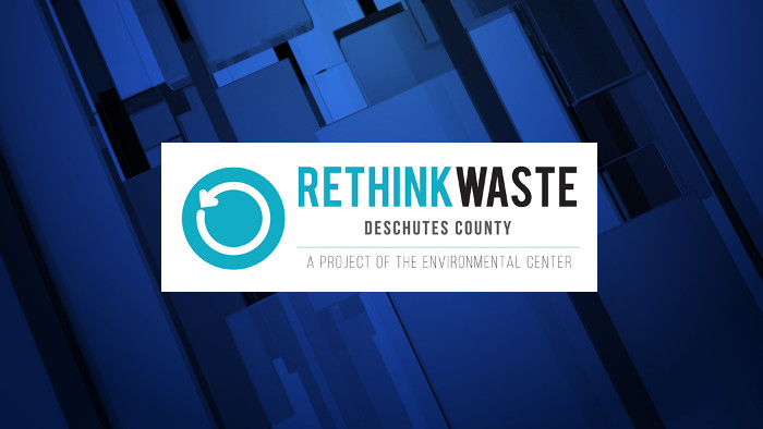 Environmental Center awards waste reduction grants - KTVZ