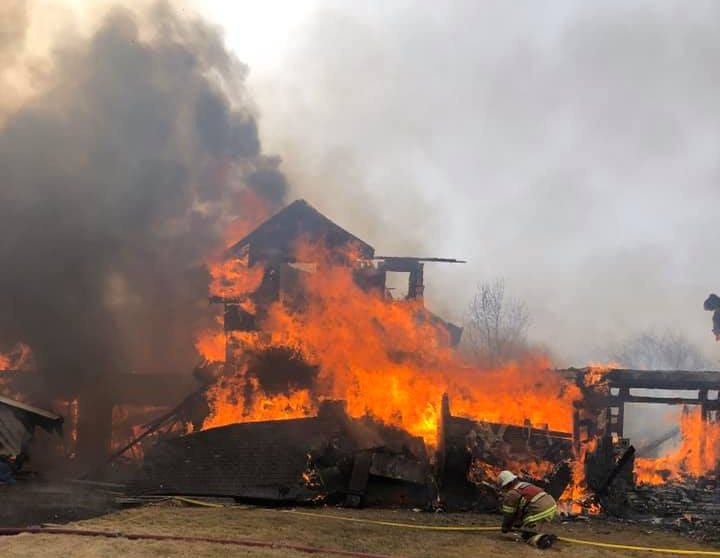 Culver house fire JCSO 2-23-1
