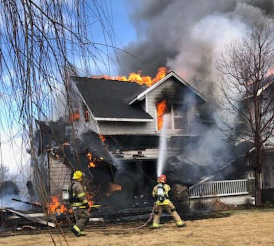 Culver house fire JCSO 2-23-2