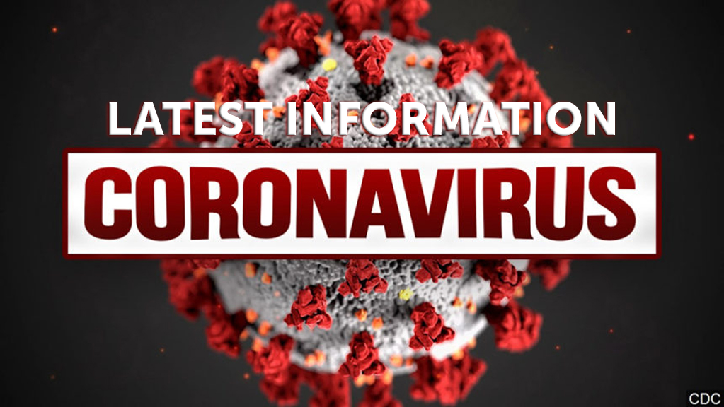 Coronavirus-LATEST 1074X576